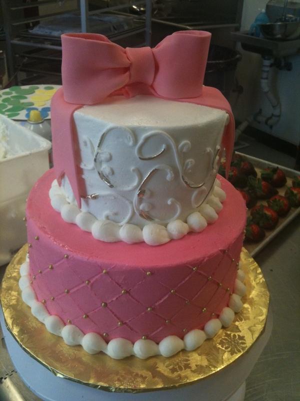 Images Of Birthday Cake New : New Birthday Cakes 3 - Cakes